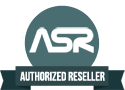 Officially Licensed ASR Tactical Product